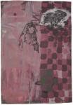 Goya, 1992