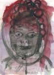 6- Pudelwerdung der Mutter, 2009