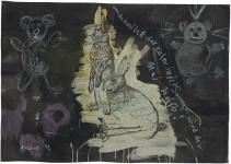 schmilzt der Käfer in der Sonne, 1992