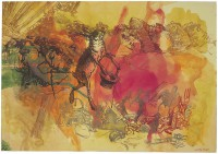 Goldhase, 1996